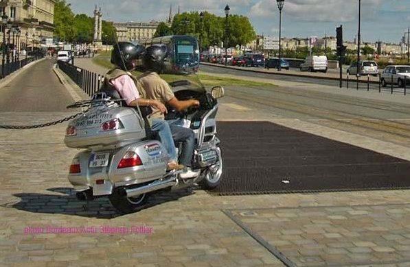 Moto-Taxi-Bordeaux-bordeaux-actu