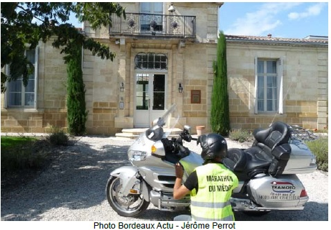Moto-Taxi-Bordeaux-tramoto-bordeaux-actu