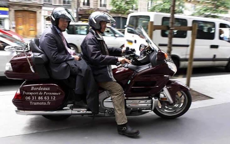 moto-taxi-bordeaux