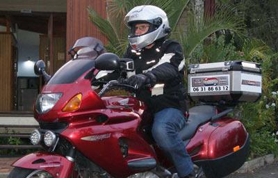 bordeaux-transport-moto-colis-tramoto
