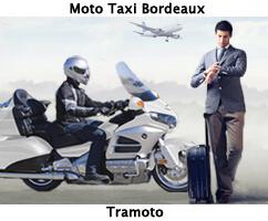 Equipement, Services et Moto